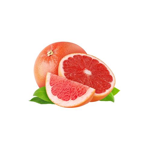 Grapefruit - Ruby15kg