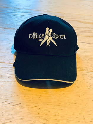 The DSL Hats