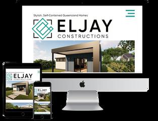 QLD Construction website design.tiff