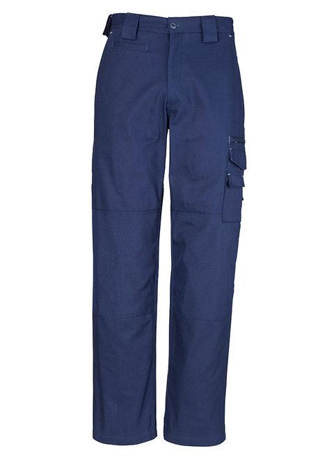 ZW005 Mens Cordura® Duckweave Pant