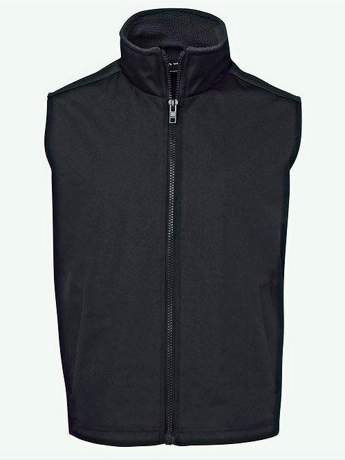 6ATV - JB's A.T. Vest