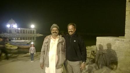 Sunil Kumar - Pic 3.jpg