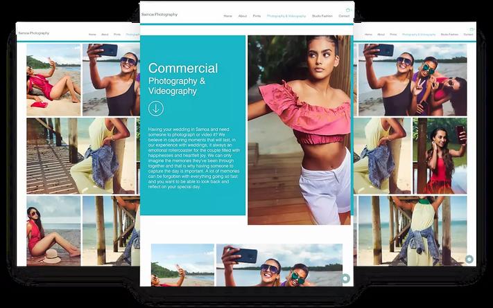 samoa-web-designerwebp