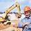 Thumbnail: Shift Materials Safety Using Manual Handling Methods – TLID1001