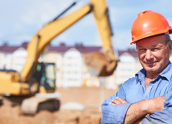 Shift Materials Safety Using Manual Handling Methods – TLID1001