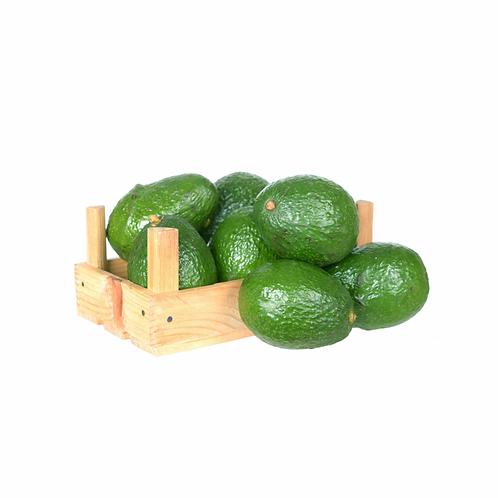 Avocado Trays - 28 pieces