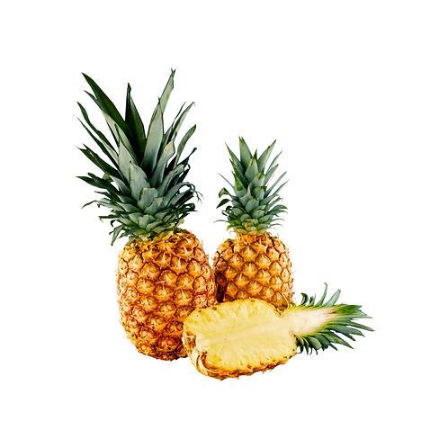 Pineapples - acid free each