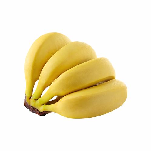 Bananas 15kg