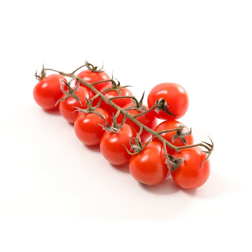Tomatoes - Grape 7kg
