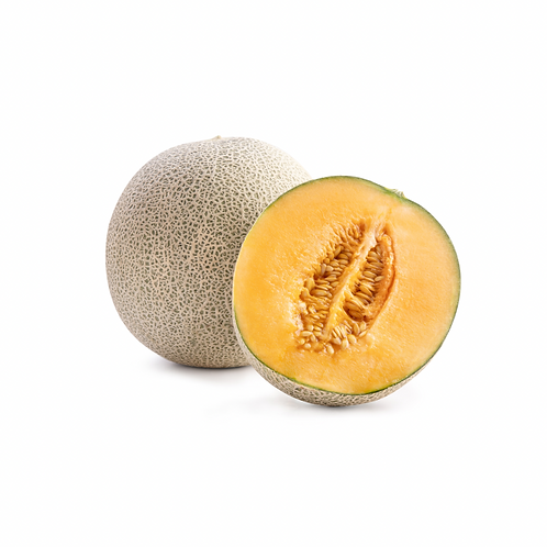 Rockmelon 10 pieces