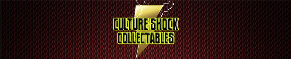 CultureShock%20Collectables%20Logo%20Lon