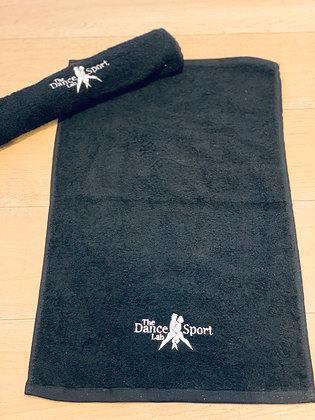 The DSL Sweat Towel