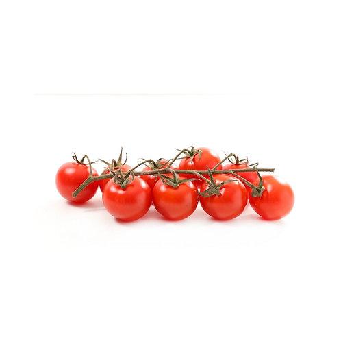 Tomatoes - Grape 1kg
