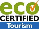 ecotoursim-logo-e1549591648124.jpg