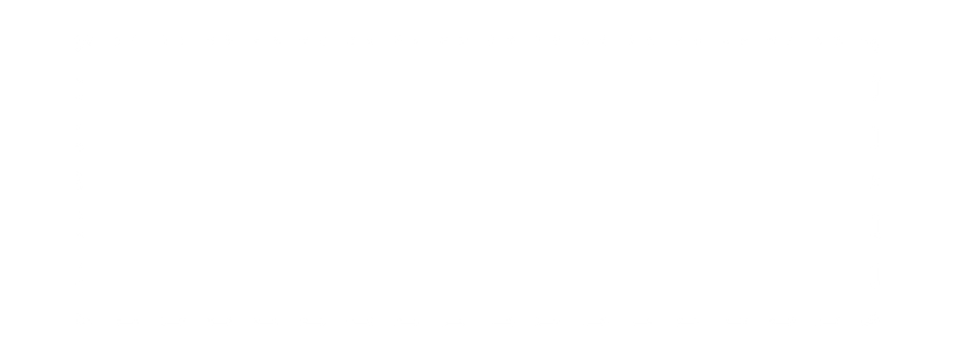 Copy of Copy of Untitled (19).png