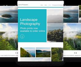prints-website-designwebp
