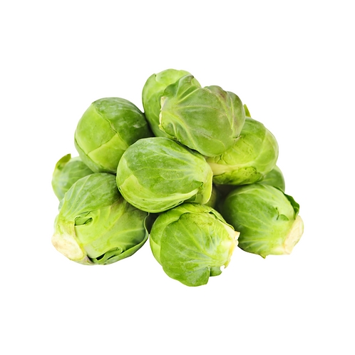 Brussel Sprouts1kg