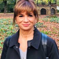 Maja Vuckovic Krcmar