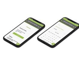 booking-web-design-mockup