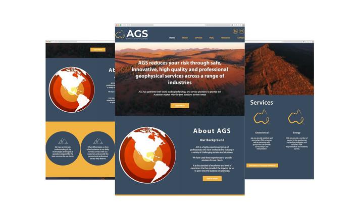 ausgeo-website-designjpg
