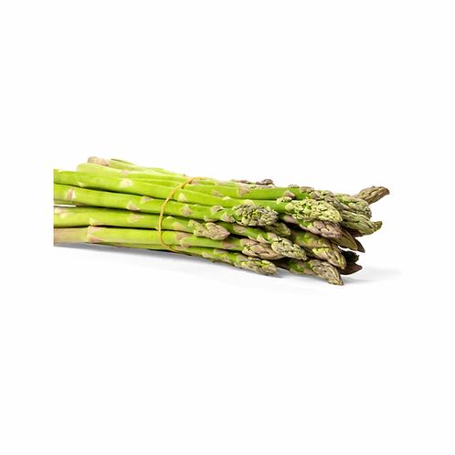 Asparagus 34 (5kg)