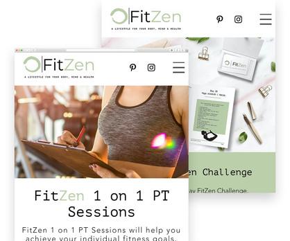 fitness-website-design-mockupjpg