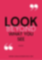 A4 Look Beyond.png