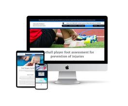 multiple-device-website-design-mockup
