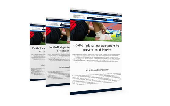 website-ipad-screen-mockup