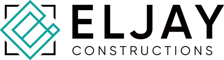 EljayConstructions_Logo(LBG).jpg