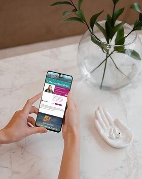 smartmockups_kl7jf4e2.jpg