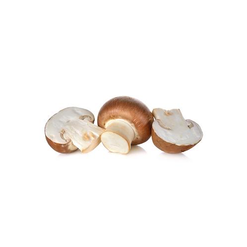 Mushrooms - swiss3kg
