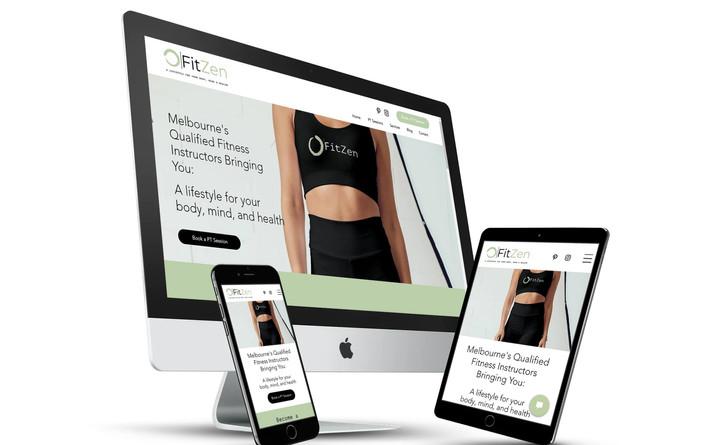 multiple-device-website-design-mockup-fi