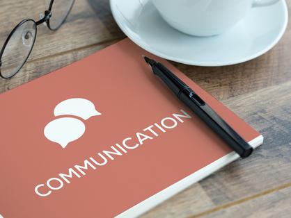 Effective Communication (Communicating with Empathy)