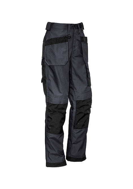 ZP509 Mens Ultralite Multi-Pocket Pant