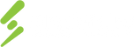 ERHC_Logo_ENG_RGB (2).png