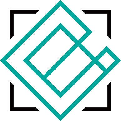 EljayConstructions_Symbol(LBG).jpg