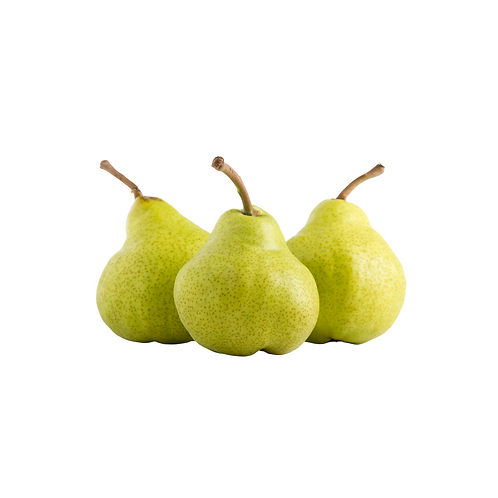 Pears (Packham)