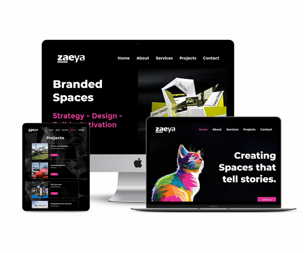 website-designwebp