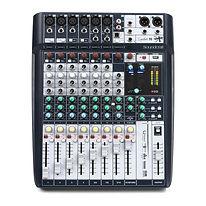 soundcraft-sig10-top.jpg