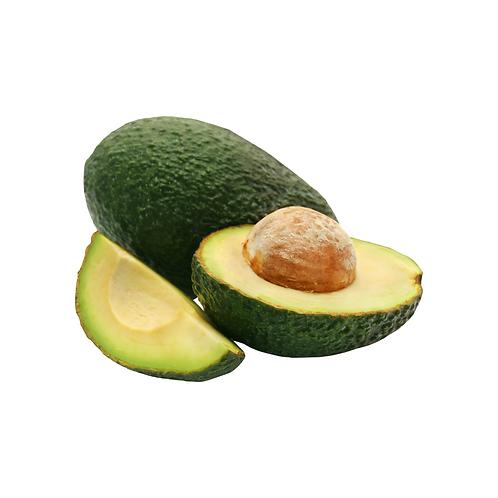 Avocado trays - 25 pieces