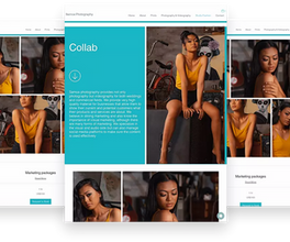 portfolio-photography-web-design