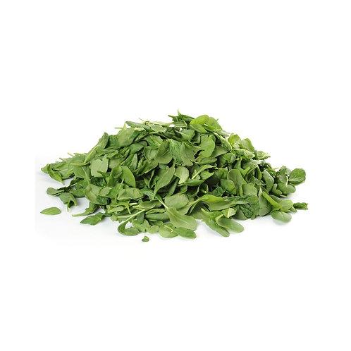 Spinach (140gr)