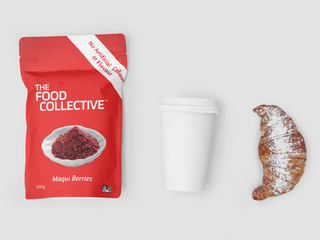 mockup-featuring-a-coffee-cup-and-a-zip-