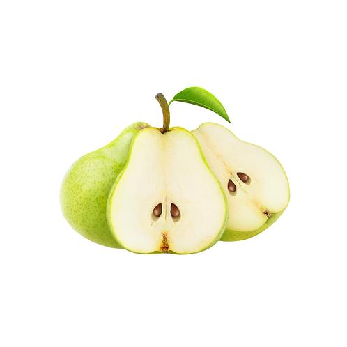 Pear - Packham SPECIAL18kg (60)