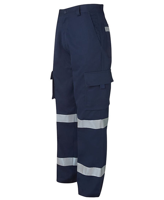 100% Cotton for 100% comfort POCKET BAG: Polyester/Cotton 310gsm mercerised doub