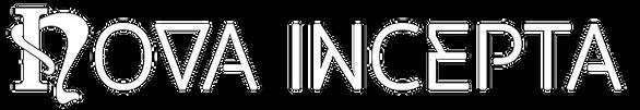 Nova Incepta Logo