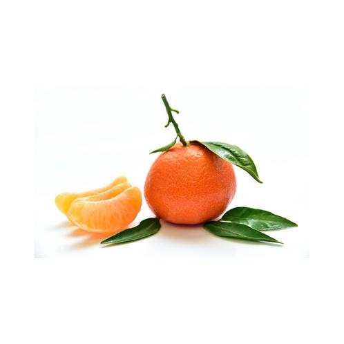 Mandarins - Imperials SP5kg