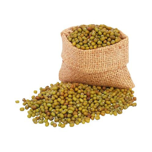 Mung Beans190g