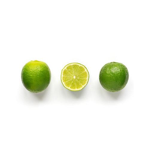 Limes 5kg Premium